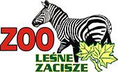 Zoo – Leśne Zacisze